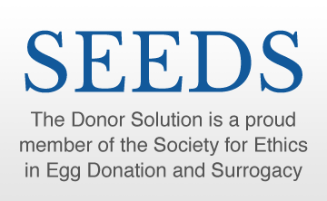 Donor Success Statistics