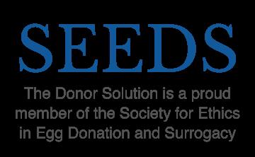 Donor Success Statistics